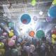 Charlotte Gets Weird: Music & Arts Festival