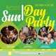 ISSA DAY PARTY | SUNDAY FUNDAY @ THE REVOLUTION