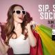 Sip, Shop & Socialize Pop Up Shop