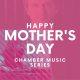 Mother's Day: Music in the Gardens, presented by Modern Marimba
