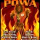FIYA POWA feat. Ivan Neville, Marcus King, Stanton Moore & more!