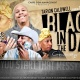 Black In The Day Tour Starring Tarion TC Cladwell Black Momma