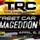 TRC Street Car Armageddon