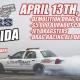 Cleetus and Cars Florida 2019 - April 13th Bradenton Motorsports