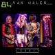 84 - The Ultimate Van Halen Tribute Band