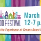 World Food Festival