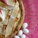 Italian Easter Pies - Sweet and Savory!