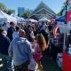 Shamrock River Festival