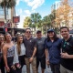 407 Day Happy Hour | Hooch on Wall St. Plaza