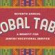 Global Table 2019