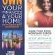 Make Your Move: OWN Your Finances & Your Home