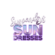 Suspenders & Sundresses Day Party