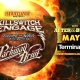 Killswitch Engage / Parkway Drive
