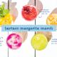 National Margarita Day at bartaco