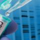 Lee and Nile Albright Annual Symposium – CRISPR: Revolutionizing the Future of Health