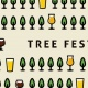 Tree Fest 2019