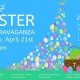 Easter Egg Drop - Easter Eggstravaganza 2019 Tampa FL