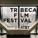 2019 Tribeca Film Festival Ticket Packages