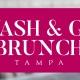 Wash & Go Brunch Tampa