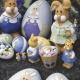 Free Easter Egg Scavenger Hunt at IKEA