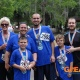 The Great Mother's Day Race 2019 Run/Walk Tampa