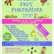 10th Annual Spring Fest Fundraiser 2020