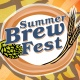 Denver Summer Brew Fest 2019