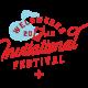 2019 WeldWerks Invitational Festival
