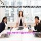 PMP (Project Management) Certification Exam Preparation in Frankfort, KY
