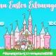 Ohana Easter Extravaganza