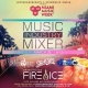 Music Industry Mixer - Miami Music Week 2019