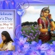 Mother's Day - A salute to all mothers in the world