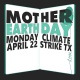 Mother Earth Day Climate Strike