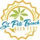 St Pete Beach Beer Festival 2019