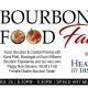 BOURBON FOOD FANATIC