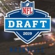 Whatever NFL Draft 2019