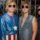 Slippery When Wet, Nationally Touring Tribute to Bon Jovi