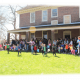The Stenton Easter Egg Hunt