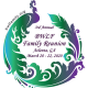 BWLF Family Reunion & Ohana's Choice Awards