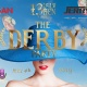 13 Ugly Men presents 'The Derby Party'