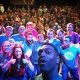 Improv Charlotte // Serving Our Community Through Comedy