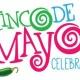 Cinco de Mayo Mexican Cookoff