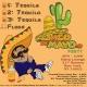 Cinco De Mayo Brunch Party | Tequila/Taco Open Bar