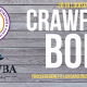 2019 Louisiana Crawfish Boil