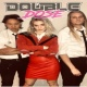 Double Dose - Maggie McGarry's