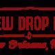 The Dew Drop Inn Festival