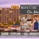 May 29th (XL) + Priemer Monthly Networking Event + Sarasota Hyatt Regency