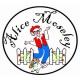 Alice Moseley fun festival