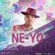 Ne-yo at Time Nightclub OC