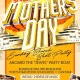 2nd Annual Mothers Day Brunch